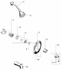 innovative fine american standard bathroom faucet parts best 25