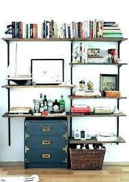 office shelves ikea. Contemporary Ikea Ikea Office Shelves Fresh Intended For Shelving Units Desk  Wall Unit Shelf Marvellous With   With Office Shelves Ikea