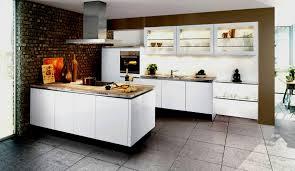 Schranke Für Die Küche Designer Schlafzimmer Schränke Frisch 25