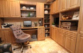 beautiful alluring home office. Home Office Design U0026amp Fair Custom Beautiful Alluring Home Office