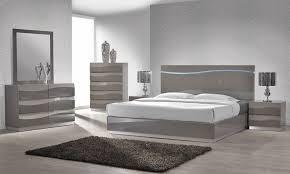 sweet trendy bedroom furniture stores. Strikingly Inpiration Gray Bedroom Furniture Sets 11 Sweet Trendy Stores
