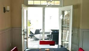retractable screen door home depot phantom screens home depot retractable screen door home depot screen for