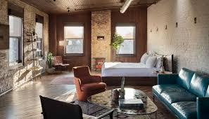 Hotel Furniture Hotel At Wm Mulherins Sons In Fishtown Philadelphia