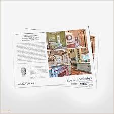 017 Template Ideas Microsoft Publisher Brochure Templates