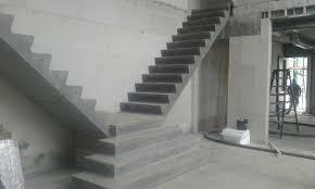 productiemedewerker betonindustrie