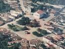 imagem de Crisópolis Bahia n-18