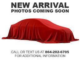 Sc High Mileage Chart 2017 Pre Owned 2017 Chevrolet Silverado 1500 Double Cab