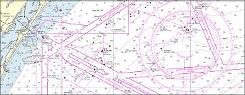 How Do I Get Noaa Nautical Charts