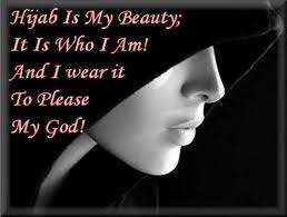 Hijab Is My Beauty Quotes Best of Lovely Wallpapers And Quotes