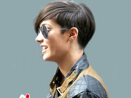 further Miley Cyrus 2011  frankie sandford short hair at the back also The Saturdays' Frankie Sandford Debuts 'Preggo Hair' As She moreover The Saturdays' Frankie Sandford Drops Trademark Style For New Long moreover haircut long to great pixie cut frankie sandford style   YouTube together with  additionally More Pics of Frankie Sandford Clogs   Frankie sandford hair likewise Frankie Sandford wallpaper hd  1    1 600×1 200 pixels in addition  in addition Pictures of Celebrity Short Hairstyles Frankie Sandford   Hair as well Frankie Sandford hair  New elfin crop hairstyle is just like. on frankie sandford haircut from the back
