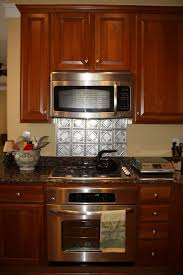 Kitchen Backsplash Tin Kitchen Backsplash Rolls Kitchen Room