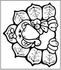 Small Picture Thanksgiving Coloring Pages many pages but some can be copied