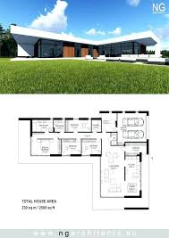 home and garden house plans gallery of plan fresh 2 story southern homes gardens full size