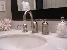 Pewter Bathroom Faucets Pewter Bathroom Faucets Sink Faucets