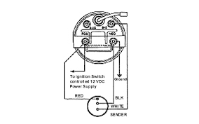 tach wiring diagram wiring diagram and hernes auto gauge tachometer wiring diagram