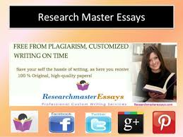 order the best custom and college essay writing services at rmessays