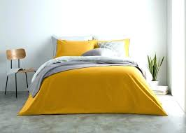 jersey comforter twin xl duvet cover fascinating yellow bedding set sheets sets queen king covers knit