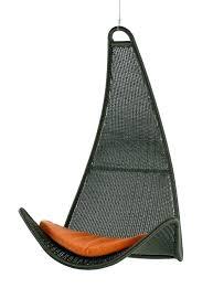 ikea hanging chair australia bedroom design amazing seat swing for kids hanging chair ikea hanging chair australia bedroom design amazing seat swing for