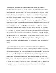 essay in ese essay on disneyland essay on disneyland plea ip essay on essay on disneyland plea my ip