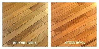 bona hardwood floor polish hardwood floor polish stunning ideas hardwood floor polish high gloss oz hardwood