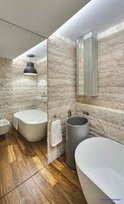 28 Beste Badezimmer Fliesen Bilder Fliesen Neu Gestalten