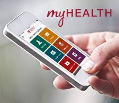 Myhealth Access Your Health Information Stanford Health Care