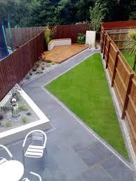 Landscape Garden Design Awesome Ideas