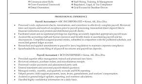 communication skills resumes examples of interpersonal skills for resume list job to