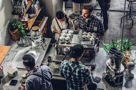 Se 76 objektiva omdömen av methodical coffee, som fått betyg 4 av 5 på tripadvisor och rankas som nummer155 av 857 restauranger i greenville. Artists Say Yeah That To Greenville S C Professional Builder