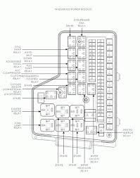 dodge ram trailer wiring diagram wiring diagrams 2008 dodge 3500 tail light wiring diagram jodebal