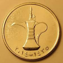 Euro To Dirham Chart United Arab Emirates Dirham Wikipedia