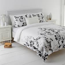Black And White Quilt Covers #8547 & Beautiful Black And White Quilt Covers 63 For Your Best Duvet Covers With  Black And White Adamdwight.com