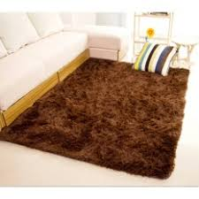 rug for sale. shaggy anti-skid carpets rugs floor mat/cover 80*120cm brown rug for sale a