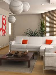 Ideal Colors For Living Room Colours For Sitting Room Zampco