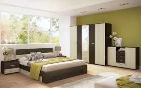 Спален комплект виктория е моделът който ще допринесе за царственото усещане във вашия дом. Spalen Komplekt Kristiyana Za Matrak 160 200 Kristiyana Bosfor Karmen Mebeli Videnov