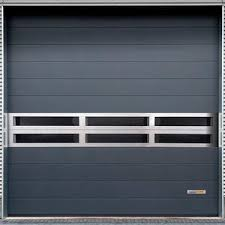 Industrial garage door texture Fi Glass Rollup Industrial Doors Metal Automatic Soundproofed Archiexpo Rollup Industrial Door All Architecture And Design Manufacturers
