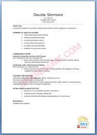 29 New Graduate Rn Resume Cover Letter Sample Resume For