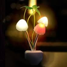 Popular <b>Fungus Led</b>-Buy Cheap <b>Fungus Led</b> lots from China ...