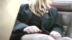 Public flashing British ladies compilation HClips Private Home.