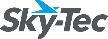 Aircraft Starter Application Information Sky Tec