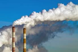 introduction to conclusion of environmental pollution swedish university essays about conclusion on environmental pollution search and  thousands of swedish university
