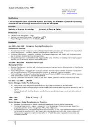 sample resume for management resume samples uva career center sample resume for management cpa resume sample job samples cpa resume samples sample
