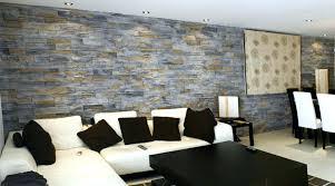beautiful wall natural stone wall cladding tiles living room beautiful natural beautiful wall tiles for living room natural