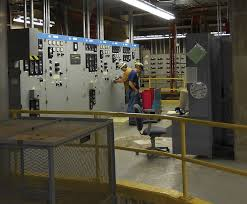 premier controls supplier in new england