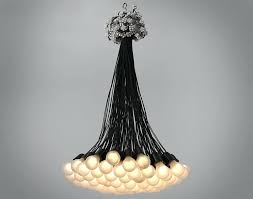 edison light chandelier bulb cer pendant light modern industrial chandelier black edison light chandelier