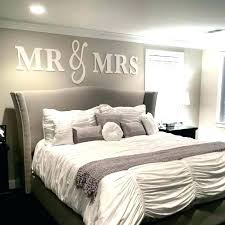 bedroom wall decoration ideas. Master Bedroom Wall Decor Ideas Art For Home  Small Diy Bedroom Wall Decoration Ideas D