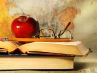 Рефераты курсовые дипломы на заказ Заказать в Перми и Пермском  Виды учебных работ написание которых можно заказать