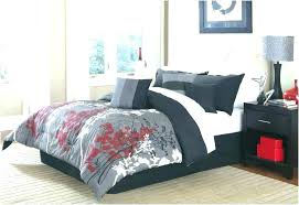full size of black white and grey sheets gray bedding sets comforter blue comforters home improvement