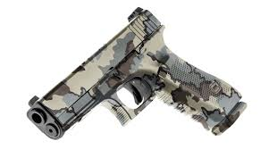 Kuiu Camo Patterns Enchanting Kuiu Camo Quality Moutain Camouflage With Passionate Roots GunSkins