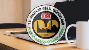VGM burs başvurusu nasıl yapılır? VGM burs başvuru tarihleri ve burs  miktarı... - Haberler Milliyet